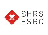 Logo Schweizerische Herzrhythmus Stiftung, Bern