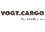 Logo Vogt Cargo Fracht & Express GmbH, Bern